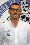 01-Paolo Cossavella-Allenatore