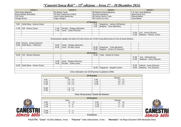 Calendario_2014 (1)