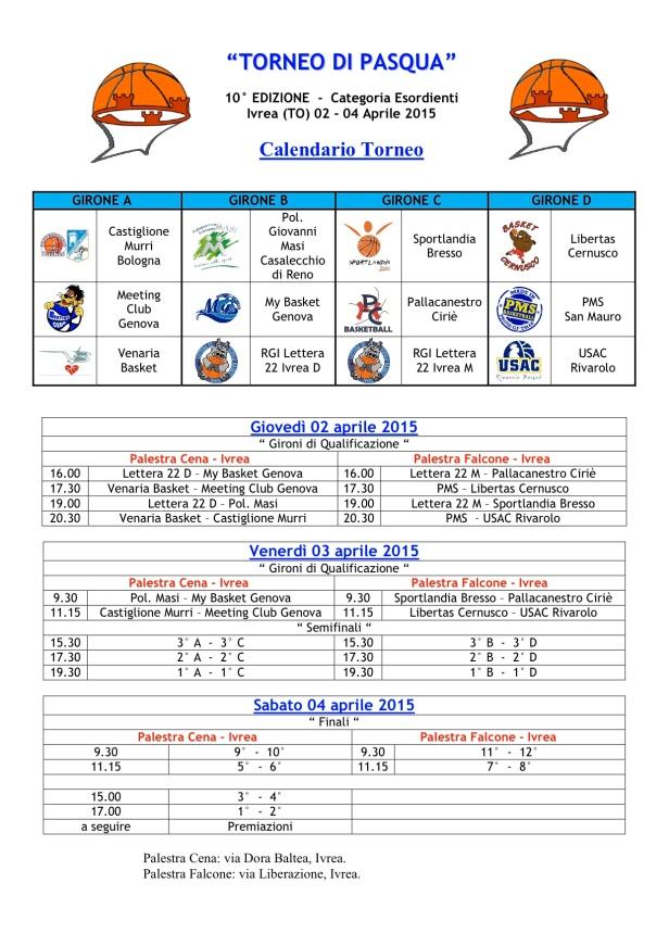 calendarioPASQUA2015