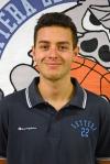 02-Fabio Micheletto-Assistente