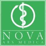 NovaArs