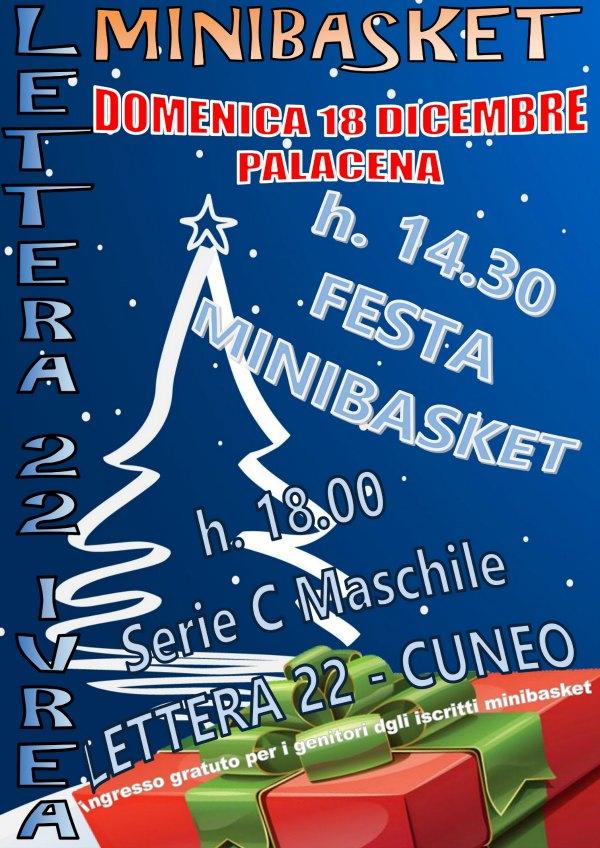 natalettera-2016